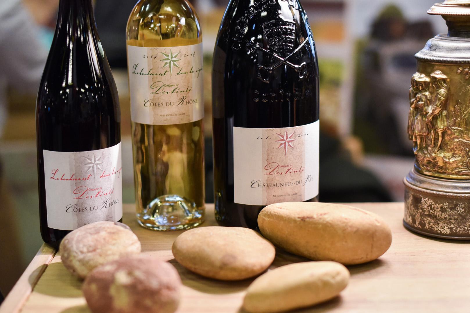2016-10-17 - salon vinomedia villeurbanne008