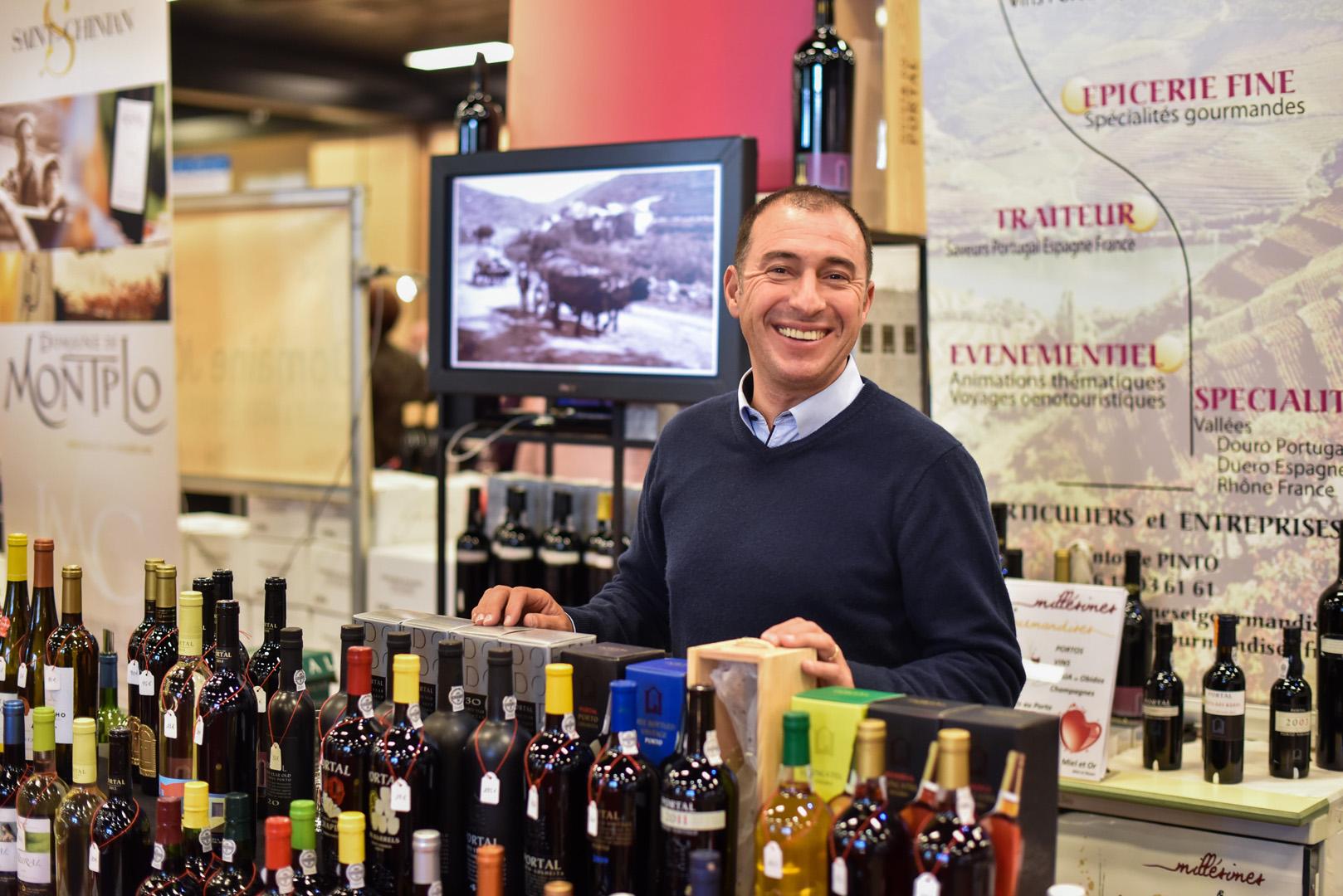 2016-10-17 - salon vinomedia villeurbanne011