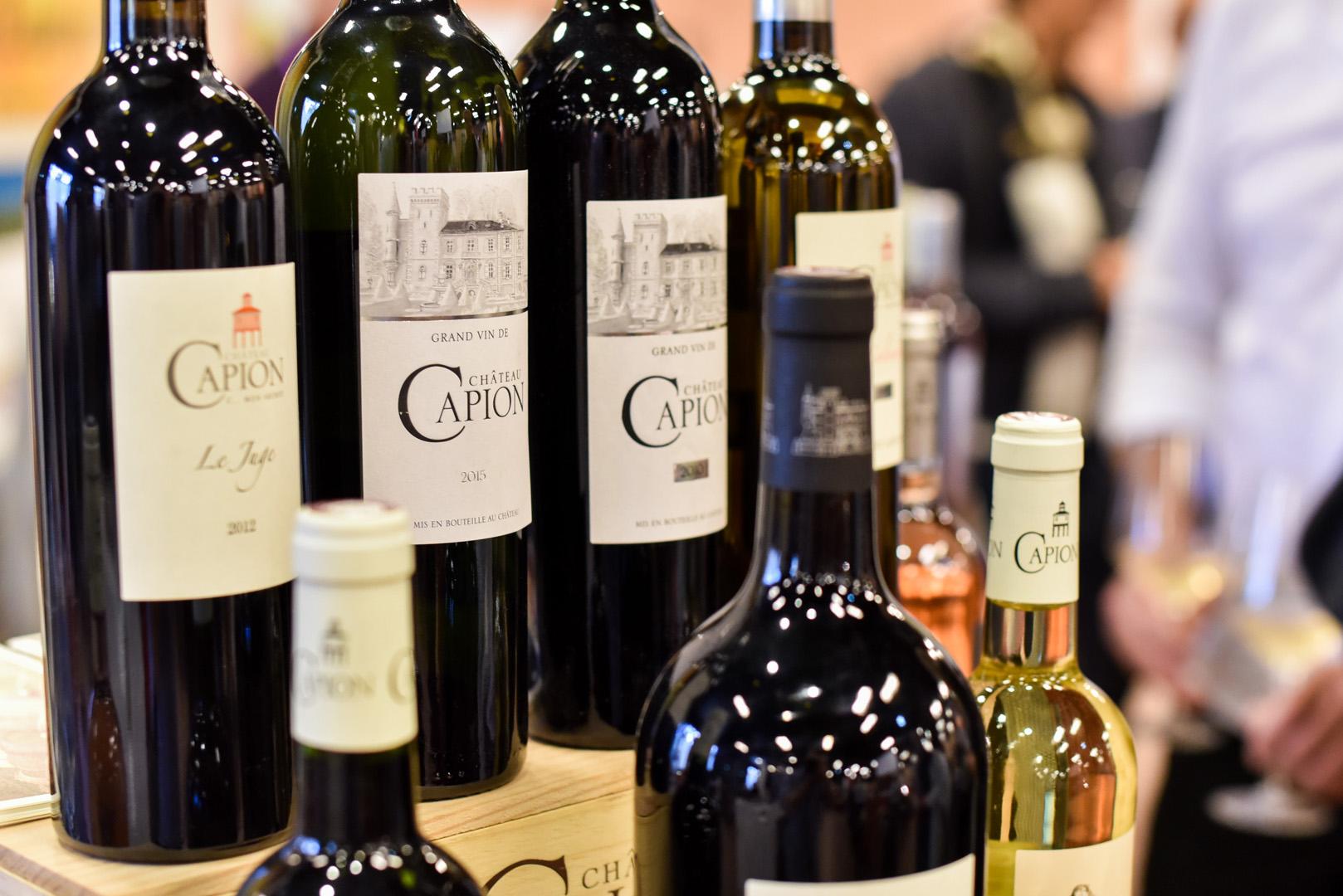 2016-10-17 - salon vinomedia villeurbanne024