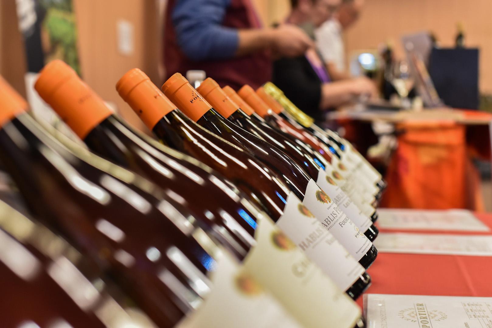 2016-10-17 - salon vinomedia villeurbanne041