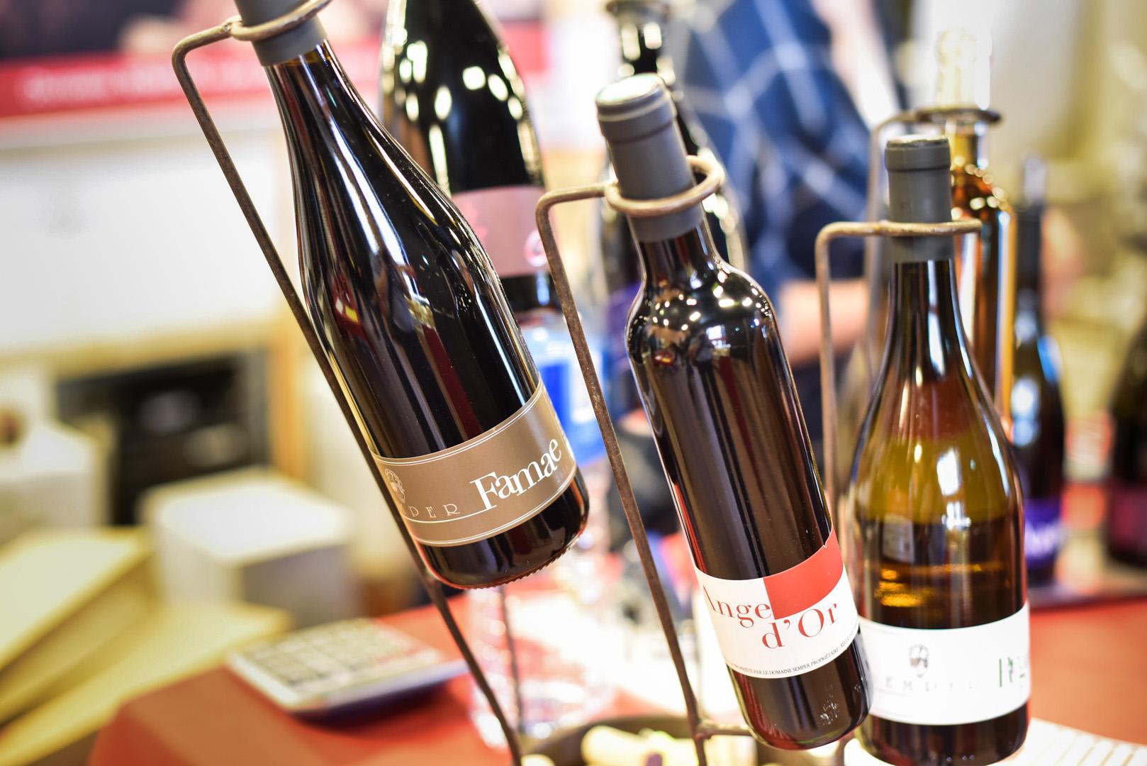 2016-10-17 - salon vinomedia villeurbanne047