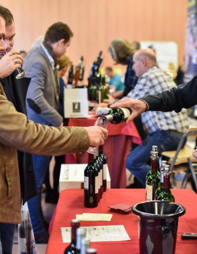 2016-10-17 - salon vinomedia villeurbanne049