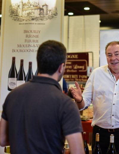 2016-10-17 - salon vinomedia villeurbanne052