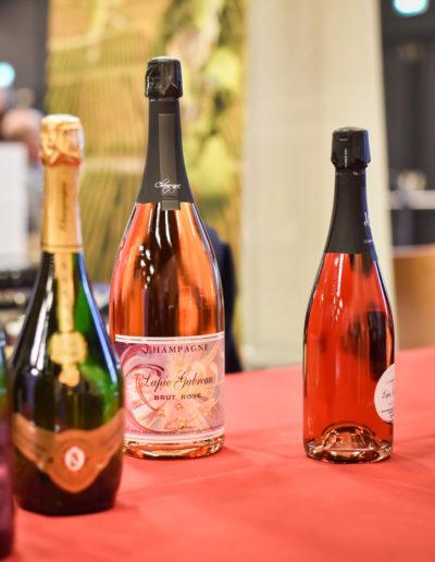 2016-10-17 - salon vinomedia villeurbanne088