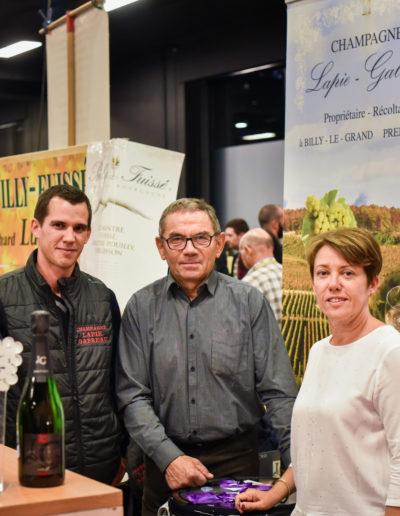 2016-10-17 - salon vinomedia villeurbanne090