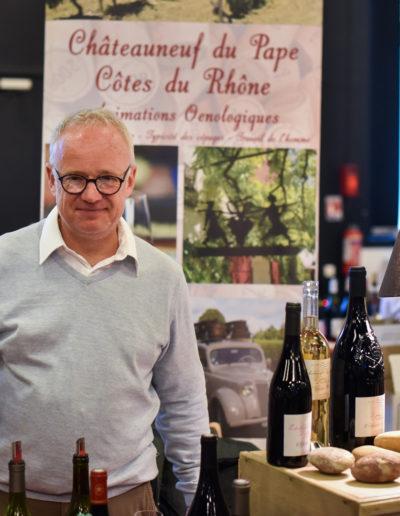 2016-10-17 - salon vinomedia villeurbanne106