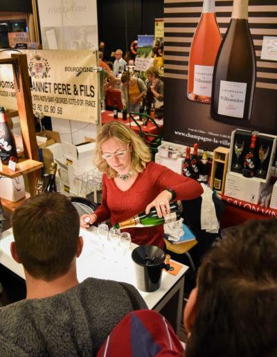 2016-10-17 - salon vinomedia villeurbanne130