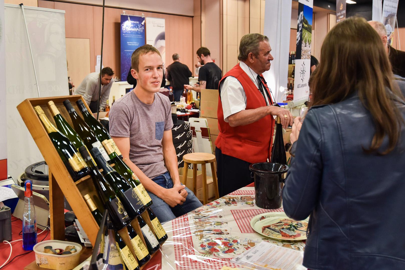 2016-10-17 - salon vinomedia villeurbanne136