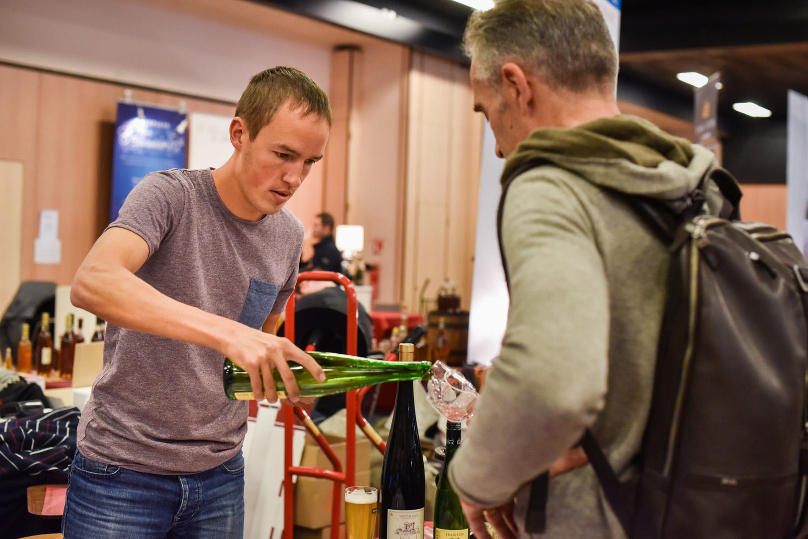 2016-10-17 - salon vinomedia villeurbanne137