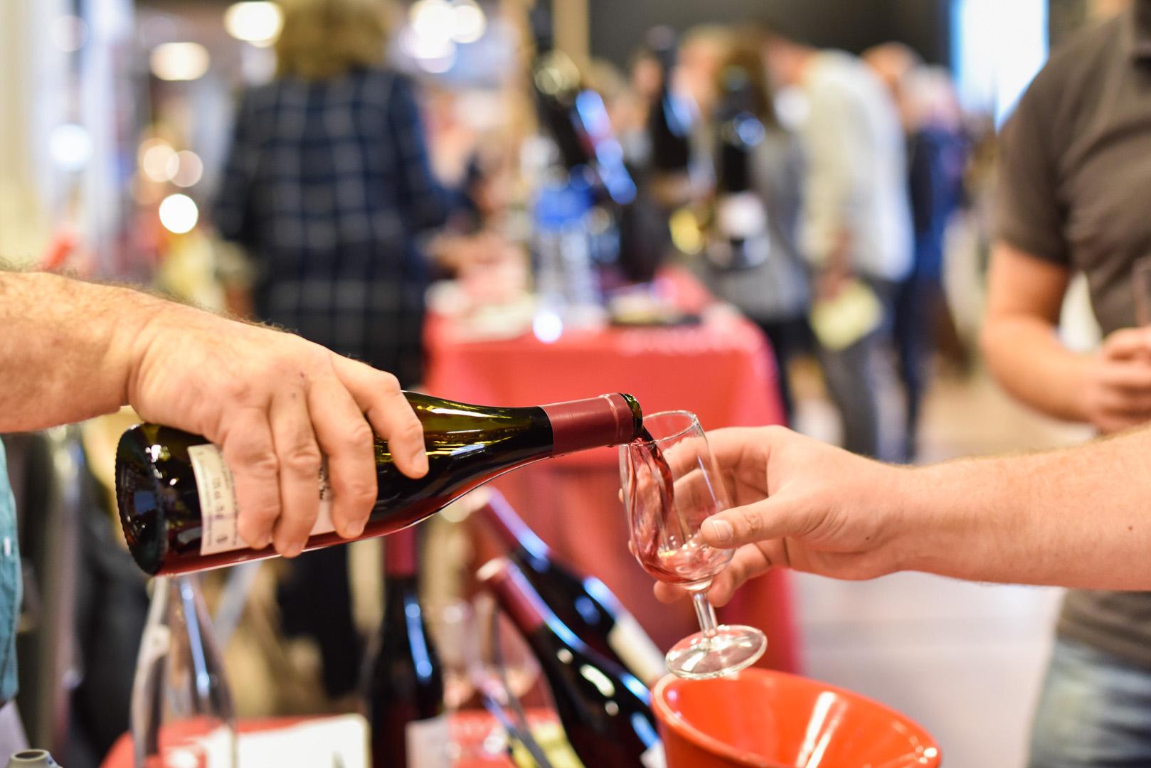 2016-10-17 - salon vinomedia villeurbanne140