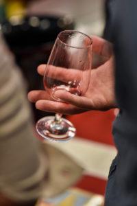 60 producteurs vignerons indépendants à Lyon