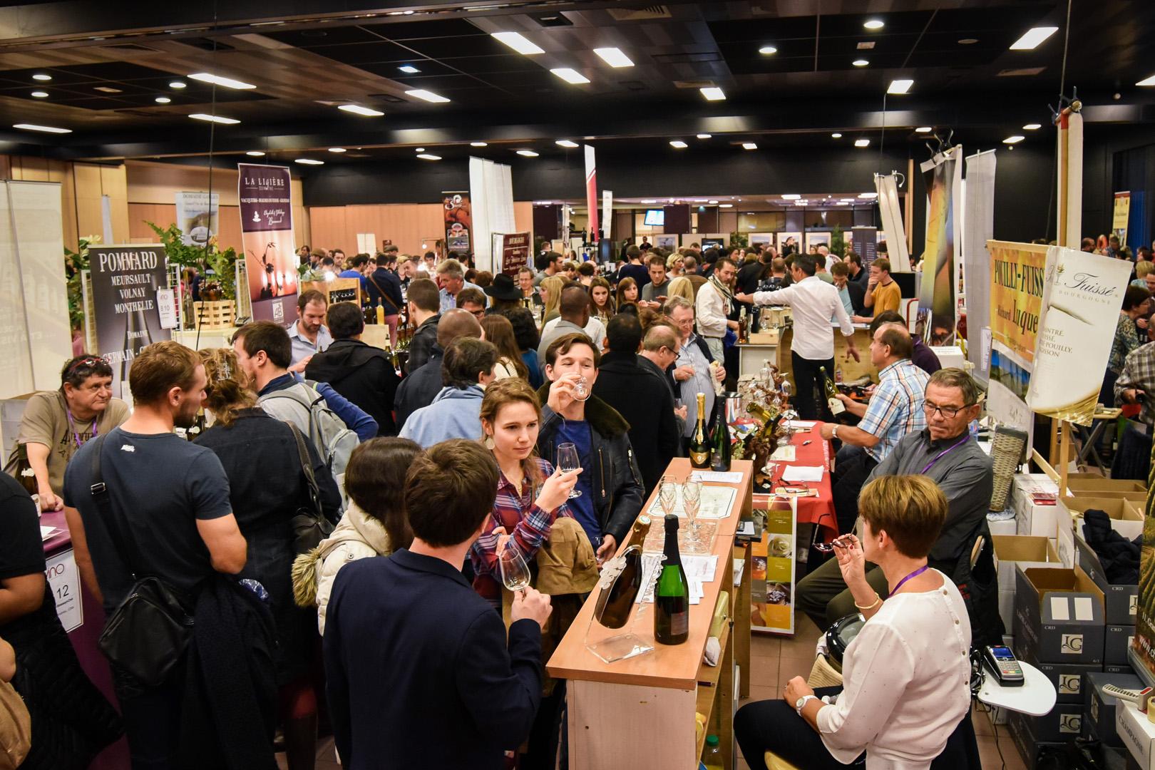 2016-10-17 - salon vinomedia villeurbanne144
