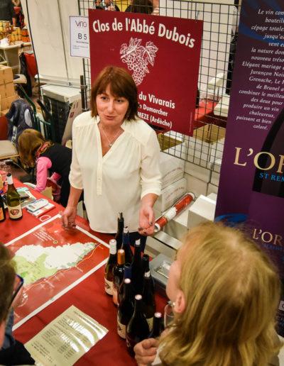2016-10-17 - salon vinomedia villeurbanne148