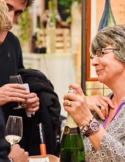 2016-10-17 - salon vinomedia villeurbanne152